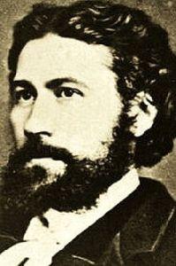 47 Émile_Gaboriau rond 1855
