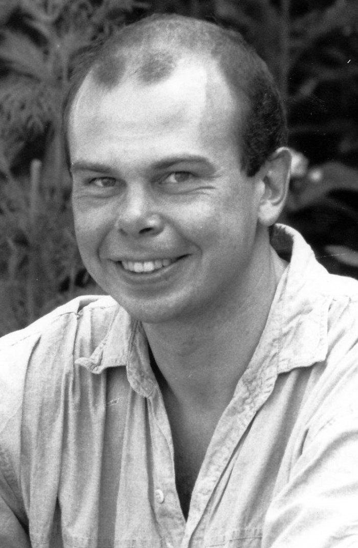 Andrei Nikolsky