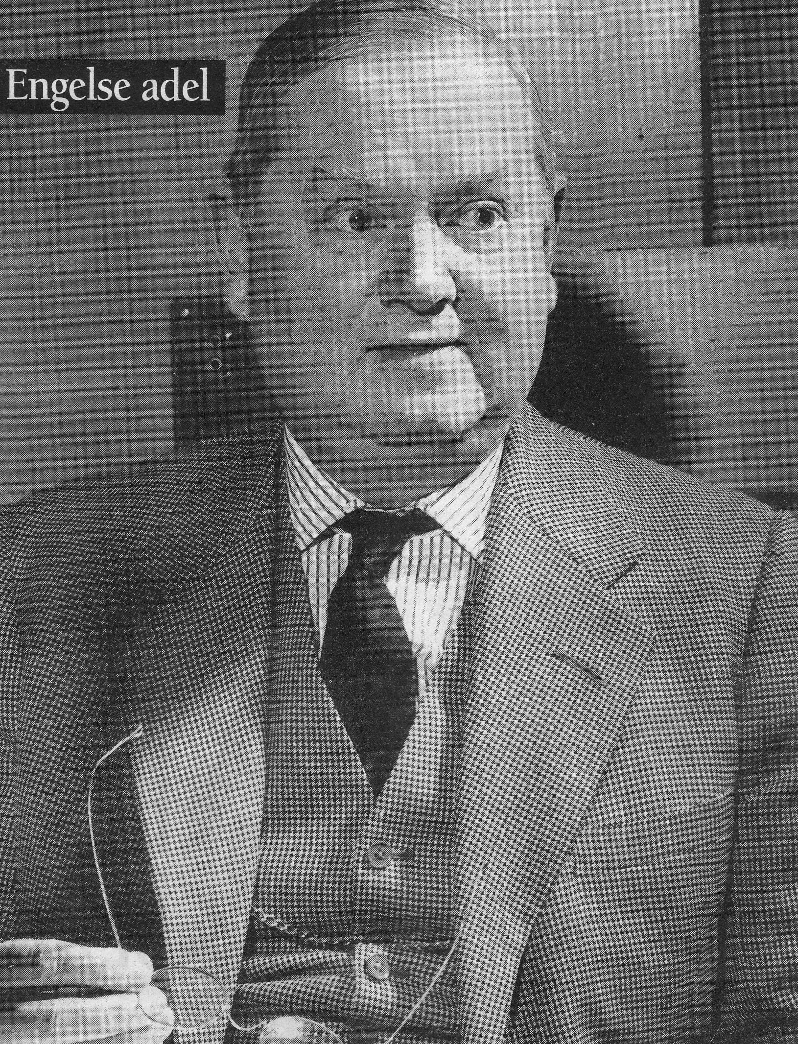 Evelyn Waugh bibliography