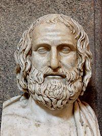 62 euripides