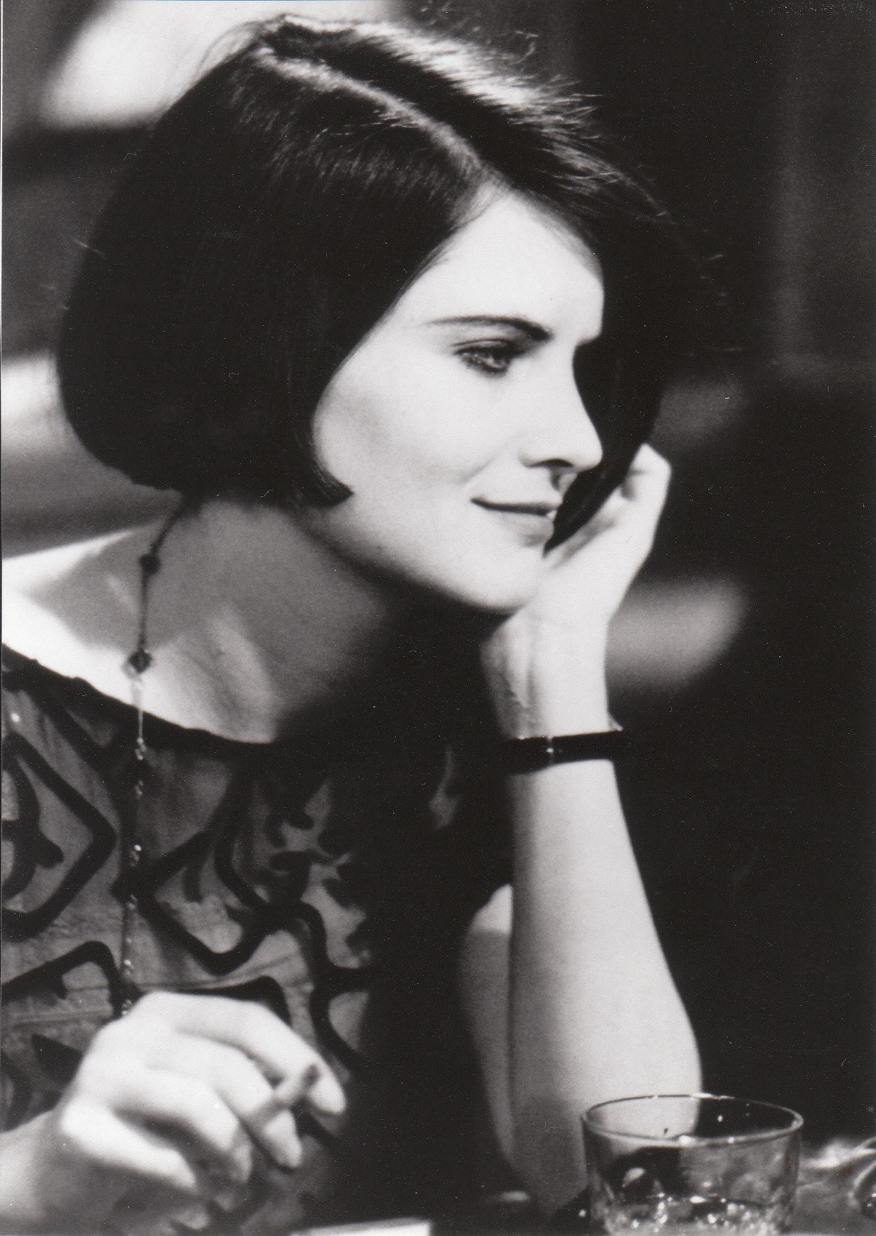 Dorothy Parker photo #4625, Dorothy Parker image