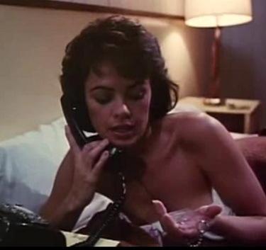 Canadese films: een traditie van erotischepraatfilms