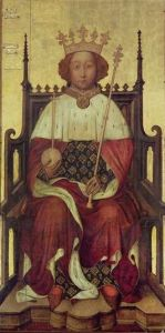 55 Richard_II_of_England