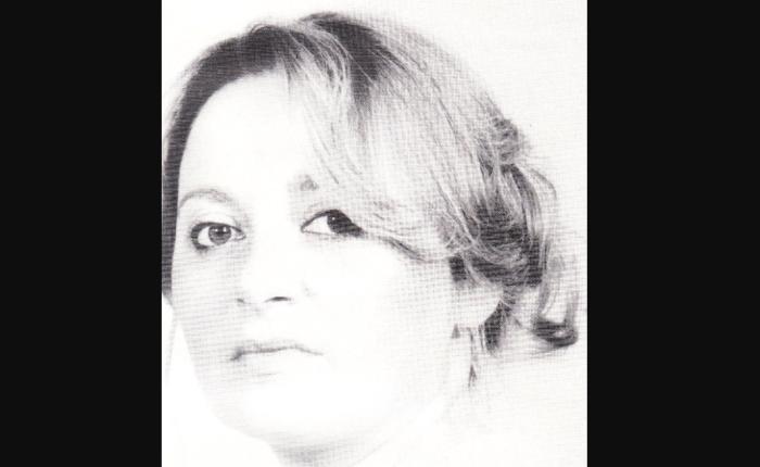 """25 jaar geleden: """"Het Geloof"""" van OswaldVersyp"""
