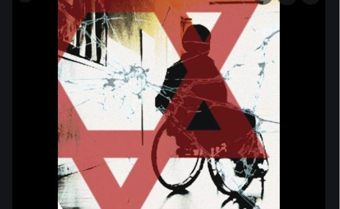 """Twintig jaar geleden:""""Broken glass"""" (Arthur Miller) inArca"""