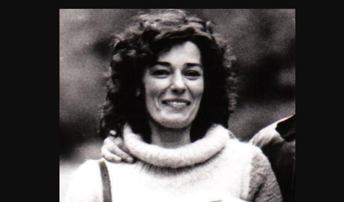 """25 jaar geleden: """"Lust"""" van Mia Grijp inArca"""