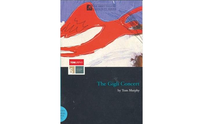 """25 jaar geleden: """"Het Gigli Concert"""" inTinnenpot"""