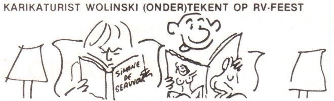 79 Wolinski