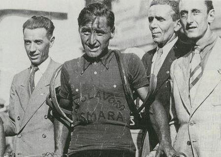 Pierre Brambilla (1919-1984)