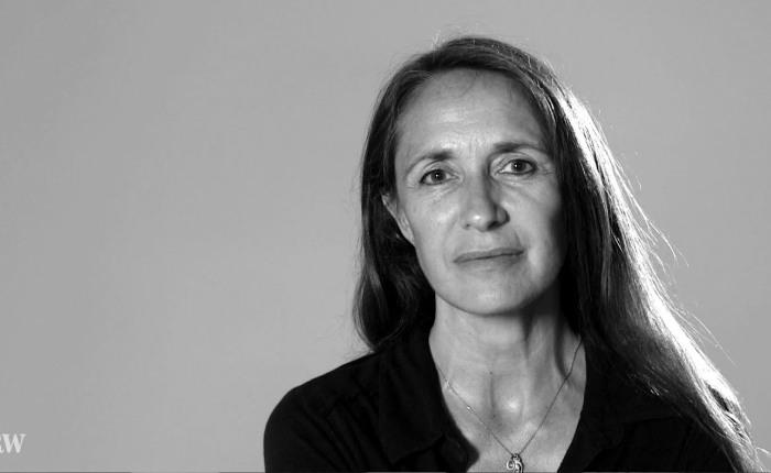 """25 jaar geleden: """"De dove muzikant"""" door AnnekeLucas"""