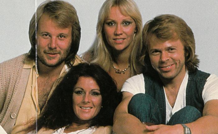Scholierenpoll 1976