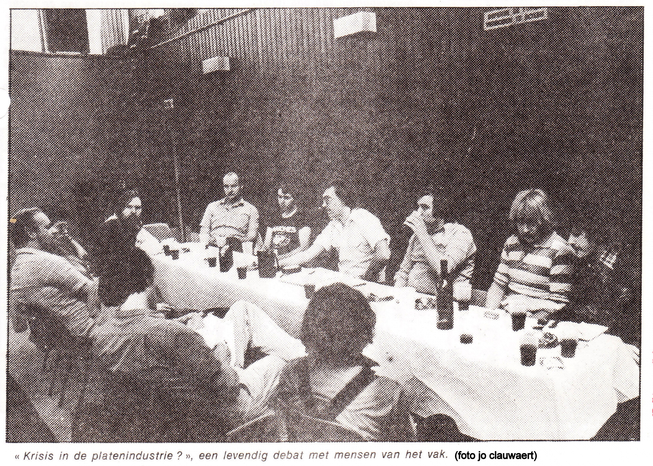75-debat-platenindustrie