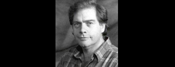 Anthony Rolfe-Johnson (1940-2010)