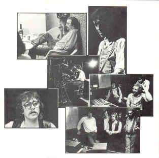 RVHG op de Lokerse Feesten1977
