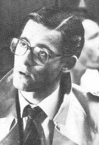40 Herman Gilis