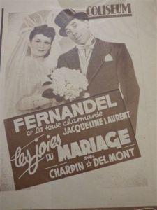 63 Fernandel