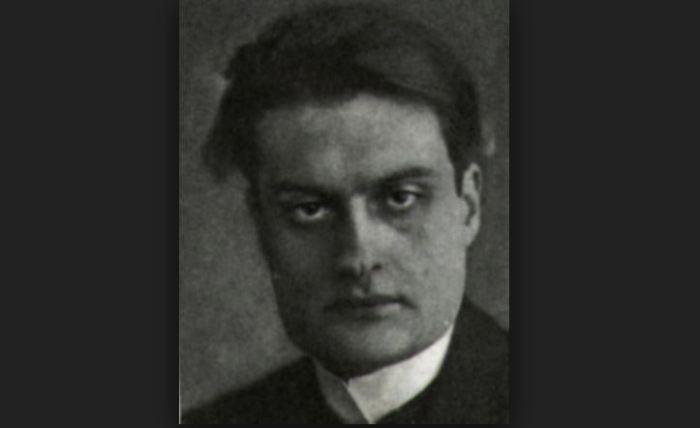 Ferdinand Bruckner (1891-1958)