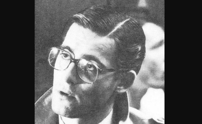 Herman Gilis