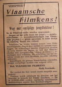 57 Reclame_vlaamse_filmpjes_1931