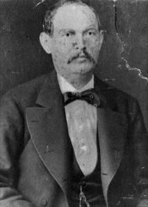 00 Henry_Bliss 1899