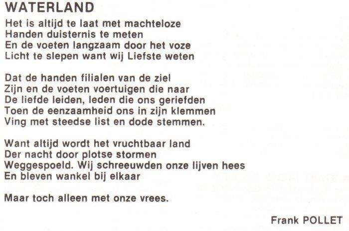 76 Waterland