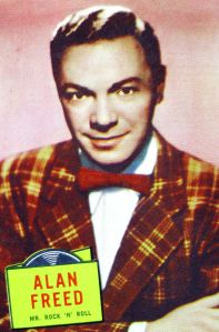 56 alan freed