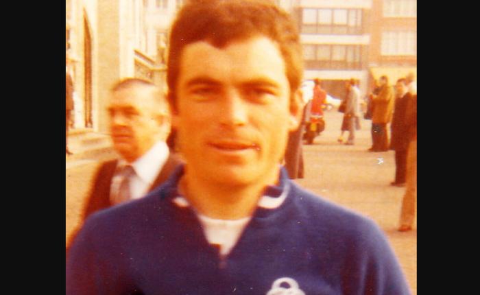 Wielerseizoen 1979