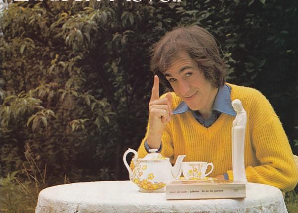 Popoverzicht 1979