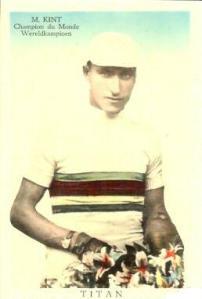 10 Kint Marcel in 1938