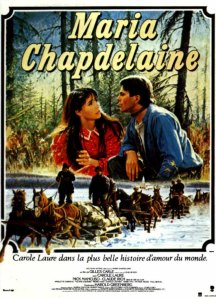 74 maria chapdelaine