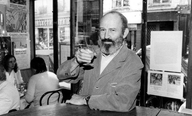 Antoine Blondin (1922-1991)