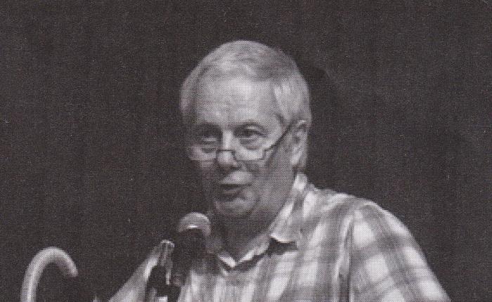 Hervé Devos