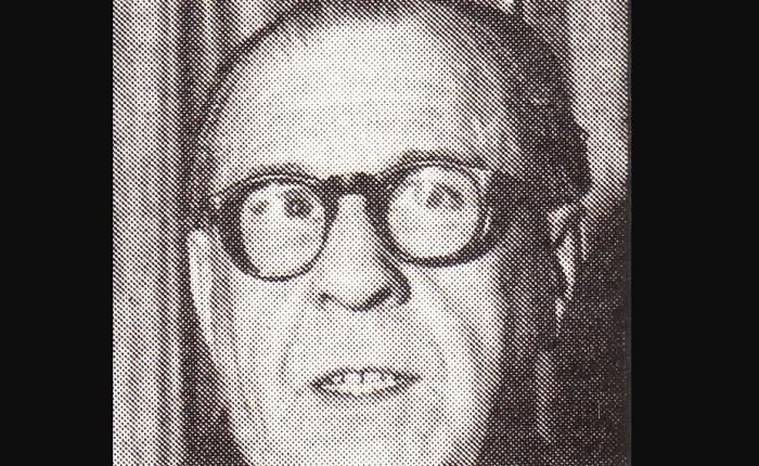 Jean Taillard (1898-1981)