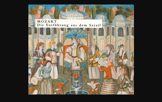 Hoofse literatuur: de Mittelhochdeutsche Zeit(1100-1500)