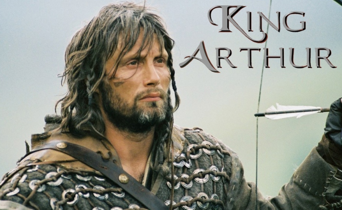 De ridderepiek