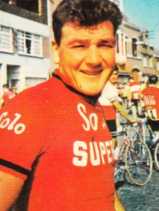 72 jos wouters