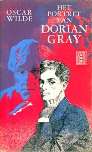 Het Portret Van Dorian Gray Dagelijks Iets Degelijks
