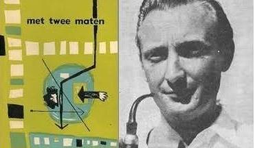 Paul Rodenko (1920-1976)