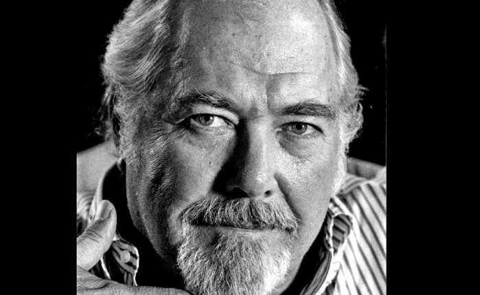Robert Altman (1925-2006)