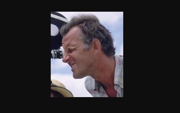 Tony Richardson (1928-1991)