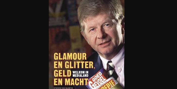 Guido Van Liefferinge wordt75…