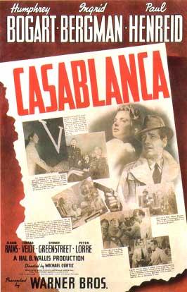 52 casablanca uit 1944