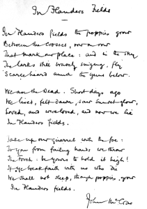 640px-In_Flanders_fields_and_other_poems,_handwritten
