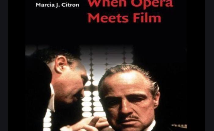 Opera en film