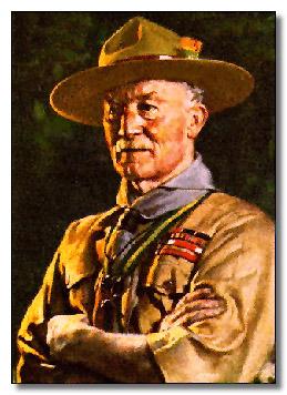 Robert_Baden-Powell2832