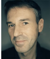 THEATER — regisseurs — Hove, Ivo van (Theaterblog)