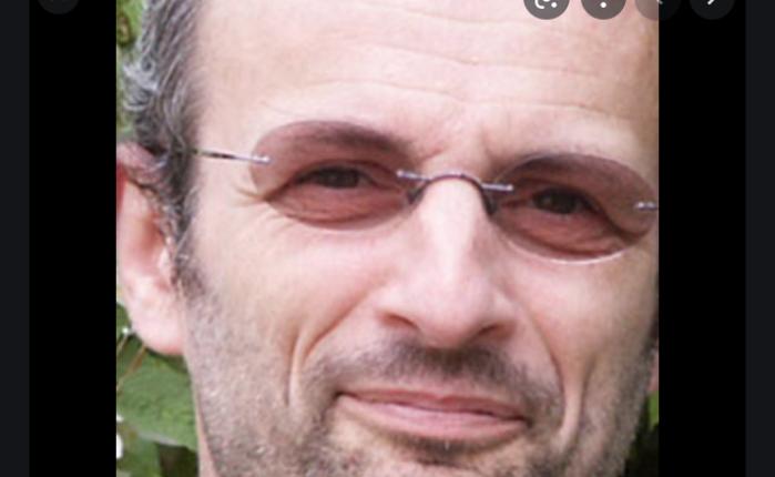Jan Huylebroeck wordt65…
