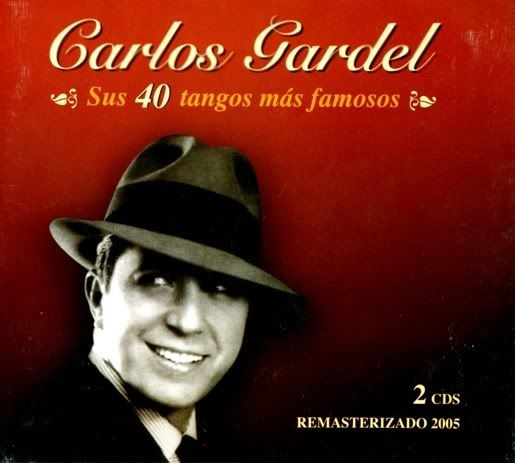 1302068540_carlos-gardel-40-famous-tangos-2cd-remastered