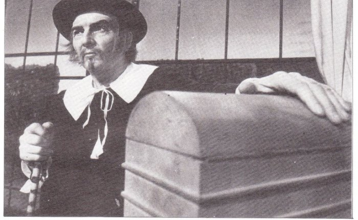 Luc Philips (1915-2002)