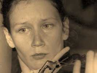 Edith Volckaert (1949-1992)